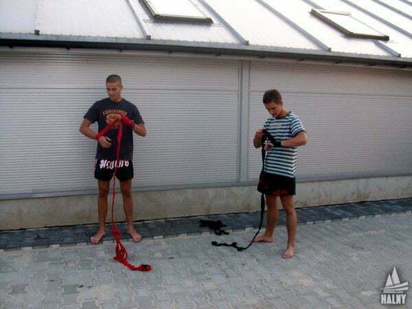 treningi_kickboxing_nowy_sacz_2011_033