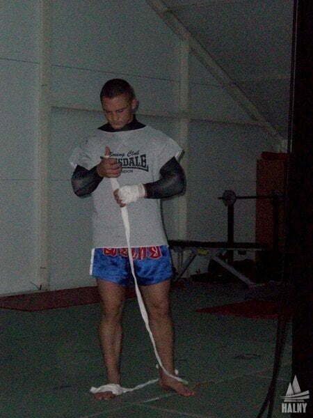 treningi_kickboxing_nowy_sacz_2011_037