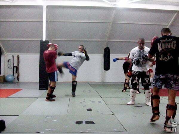 treningi_kickboxing_nowy_sacz_2011_041