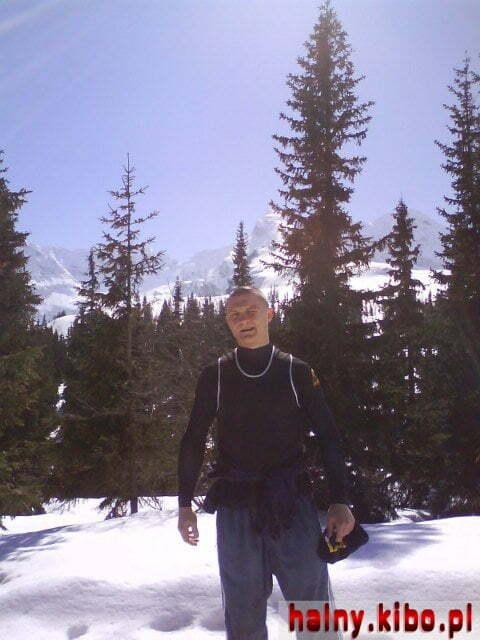 zakopane-03-2009005
