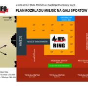 hfo_plan_bilety