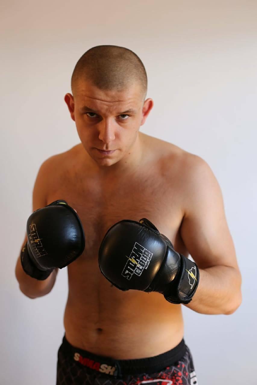 Marcin Nawalaniec