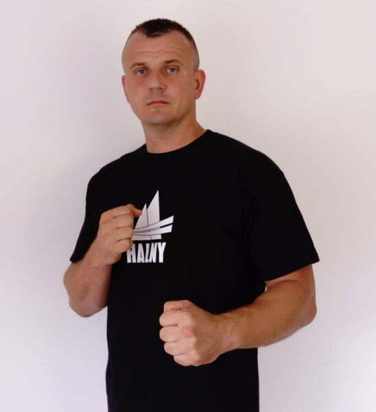 Rafał Niedźwiedź