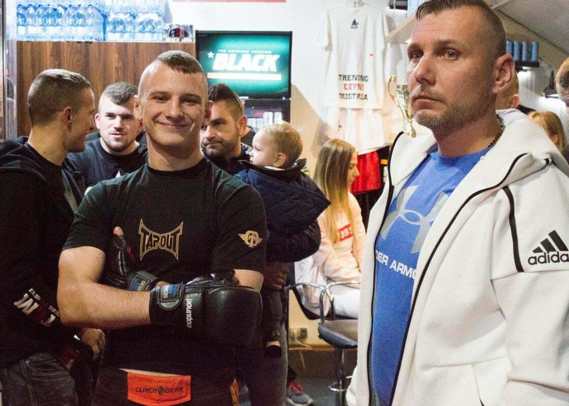 Halny_trening_medialny_13_1000px
