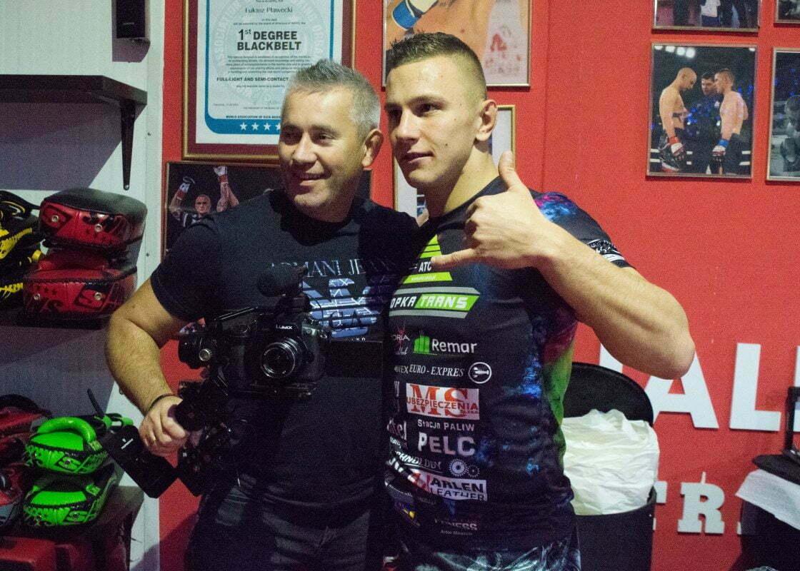 Halny_trening_medialny_18_1000px