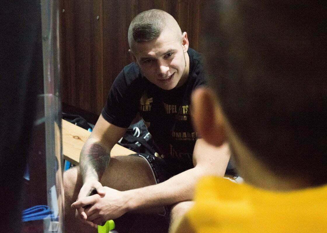 Halny_trening_medialny_19_1000px