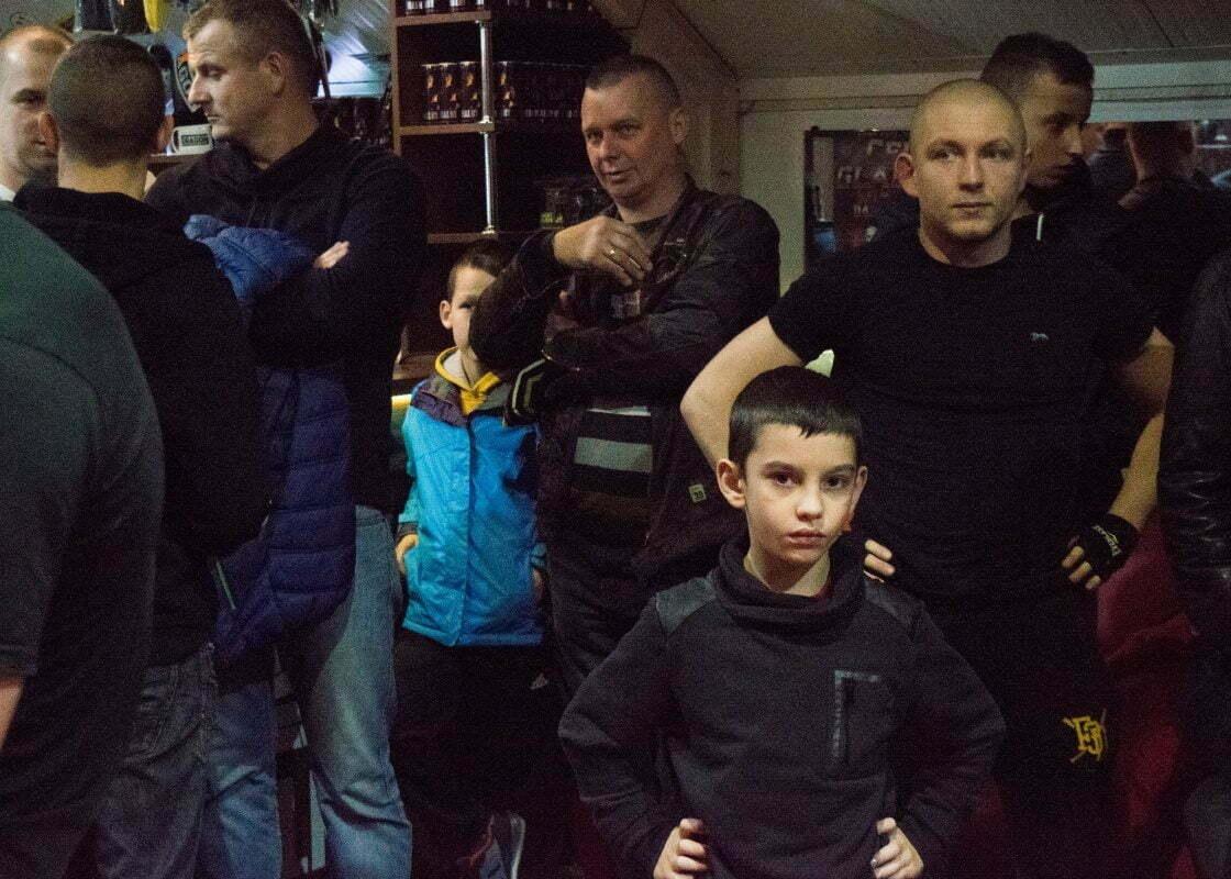 Halny_trening_medialny_22_1000px