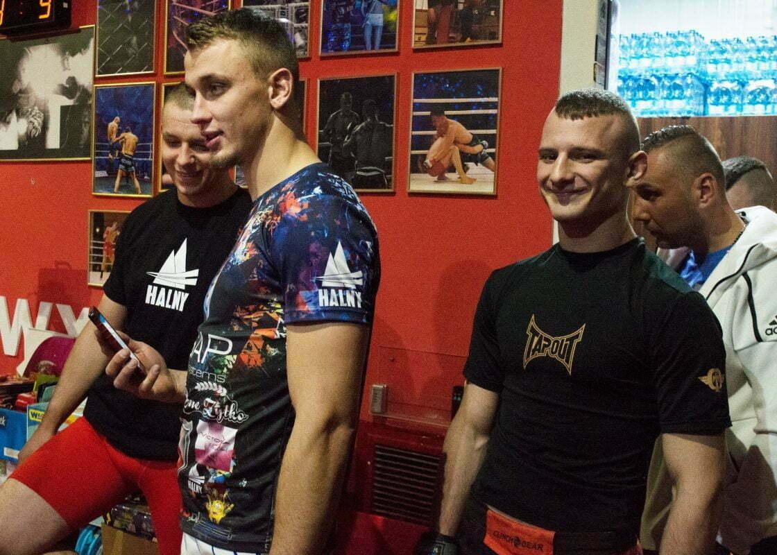 Halny_trening_medialny_23_1000px