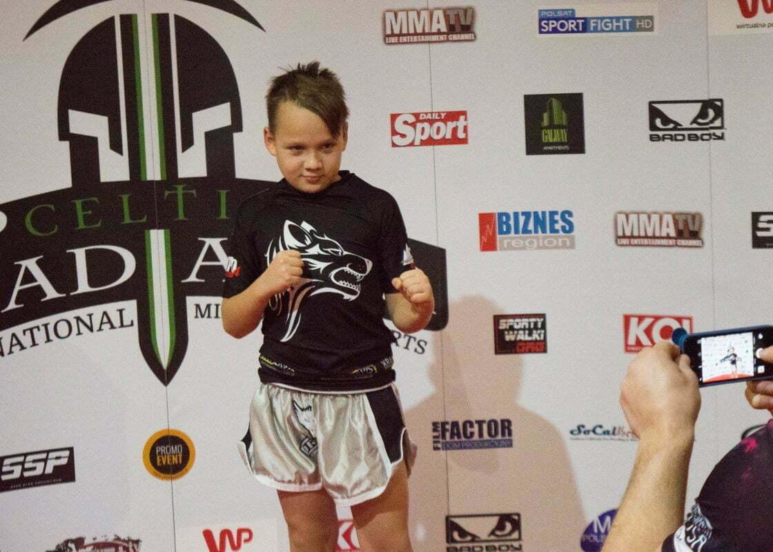 Halny_trening_medialny_24_1000px