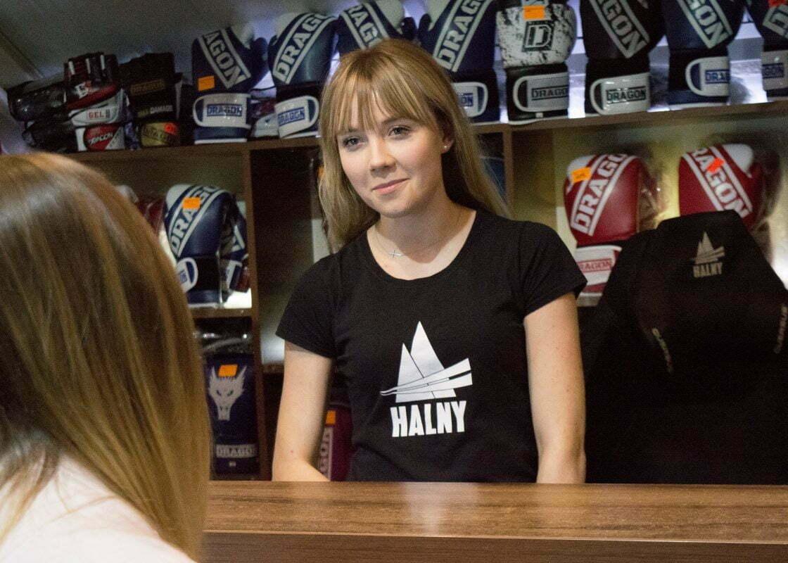 Halny_trening_medialny_27_1000px
