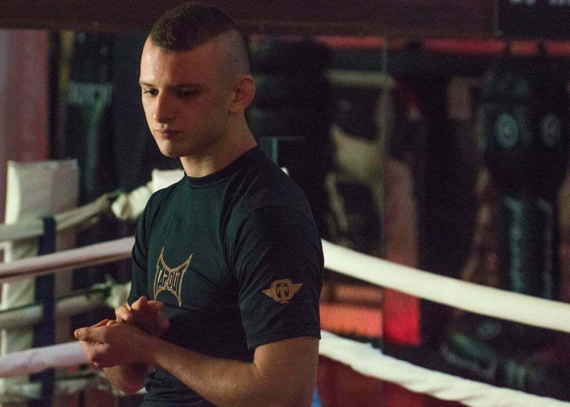 Halny_trening_medialny_2_1000px