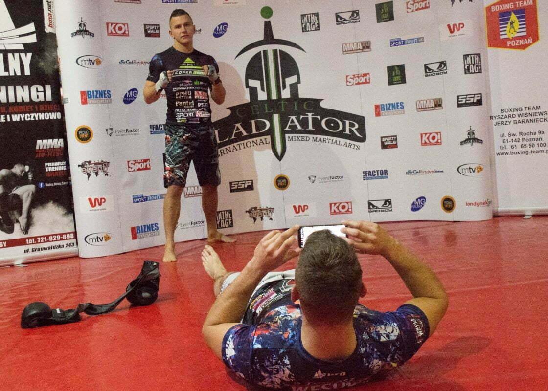 Halny_trening_medialny_39_1000px