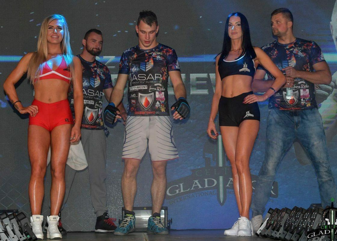 celtic_gladiator_zdjecia_halny_nowy_sacz-23511377_745047059028545_3109237994442733538_o_1000px