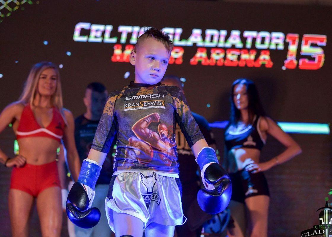 celtic_gladiator_zdjecia_halny_nowy_sacz-23632534_745046209028630_1974075175787524467_o_1000px