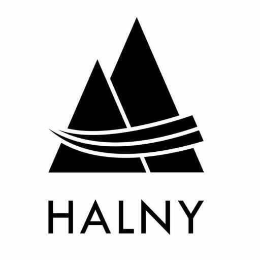 HALNY Nowy Sącz - Centrum Sportów Walki, Siłownia, Fitness, Kickboxing, MMA,