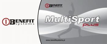 benefit multisport nowy sacz